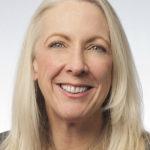 Anne Yuengert, Finance Expert Contributor