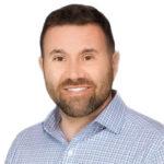 Frank Mastronuzzi, Expert Contributor