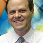 Ben Ricci, CFO Expert Contributor