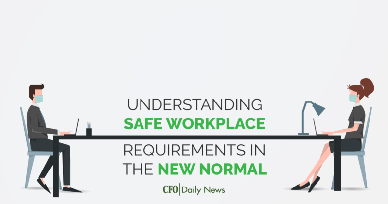 16-states-require-covid-safety-training-does-yours