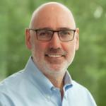 Gordon Stuart, Finance Expert Contributor