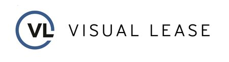 HR Morning Logo