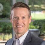 Geoff Brannon, CFO Expert Contributor