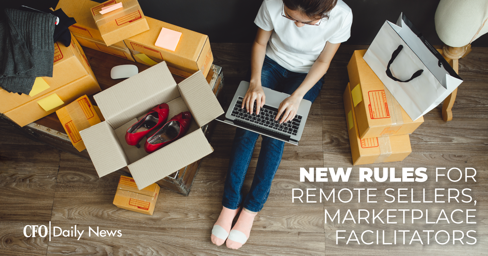new rules for remote sellers marketplace facilitators