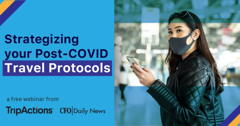 Strategizing Post-COVID Protocols