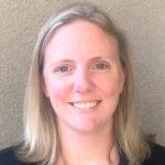 Sarah O'Sullivan, Finance Expert Contributor