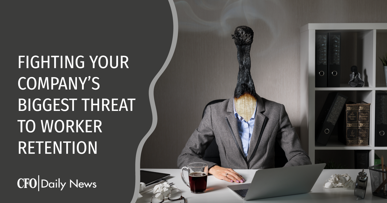 fighting your companys biggest threat to worker retention